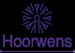 Hoorwens
